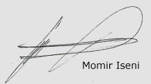 potpis2