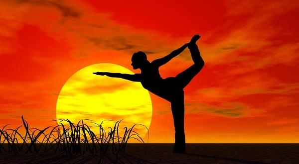 bigstockphoto_Yoga_1320868