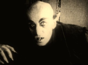 Pravo lice energetskog vampira
